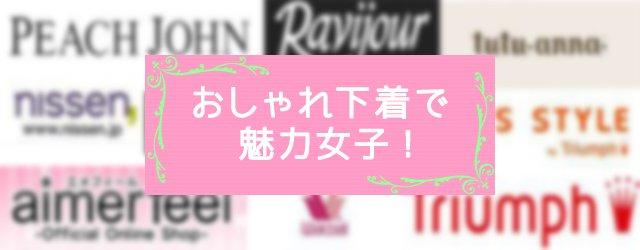 shiagi_head
