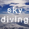 skydiving_eye