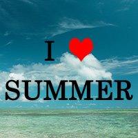 summer_eye