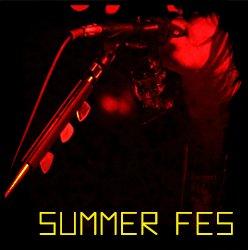 summerfes_eye
