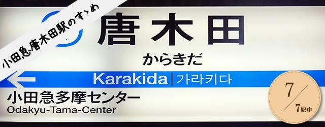 img_h_kkk_karakida