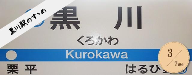 kurokawa_head
