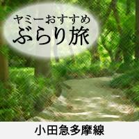 odakyu_eye