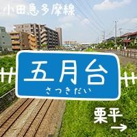 satsukidai_eye