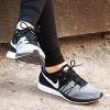 shoes_eye