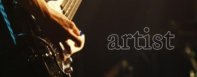 artist_head