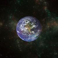 universe_eye