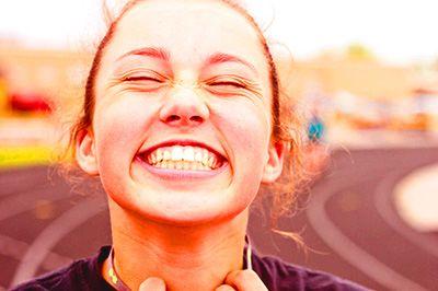 笑顔2-min