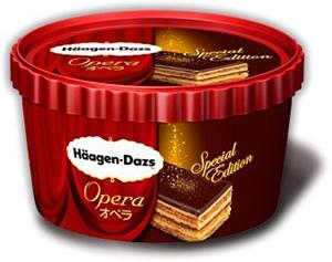 ハーゲンダッツオペラ-min-min