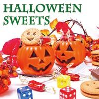 halloween_eye