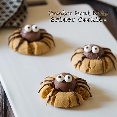 spider_cookies
