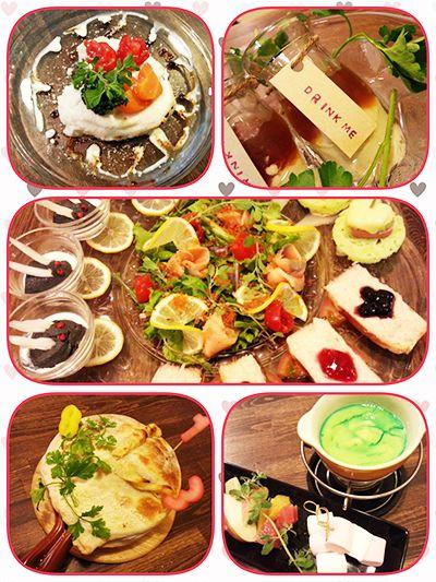 LINEcamera_share_2014-11-14-03-13-59-min