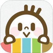 母子手帳アプリ カゾック