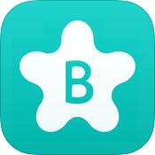 カップルコミュニケーションアプリ ビトゥイーン