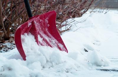 関東甲信で2週連続大雪